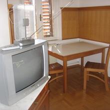 Hotel Astoria II in Bled