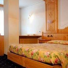 Hotel Astoria in Livigno