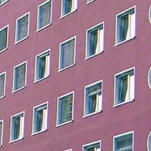Hotel Astoria in Buchegg