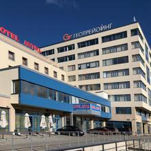 Hotel Astra in Sofia