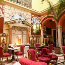 Hotel Ateneo Sevilla in Sevilla