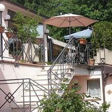 Hotel Athena in Castellonalto