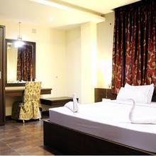 Hotel Athidhi Grand in Nellore