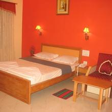 Hotel Athithi in Mysore
