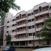 Hotel Athityaa in Kumbakonam