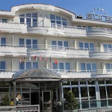 Hotel Atina in Banja Luka