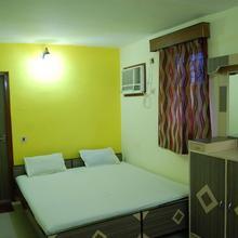 Hotel Atithi in Ratibati