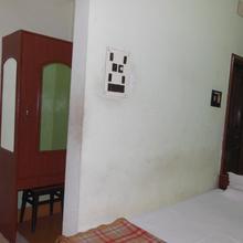Hotel Atithi in Asansol