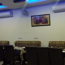 Hotel Atithi in Bhatinda