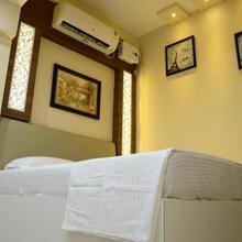 Hotel Atithi in Ghazipur