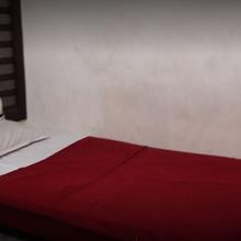 Hotel Atithi Inn Kakinada in Kakinada