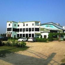 Hotel Atithi in Muzaffarpur