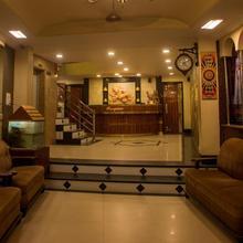 Hotel Atithi Satkaar in Varanasi