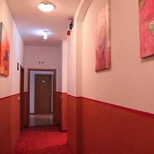 Hotel Atlas Halle in Wiedemar