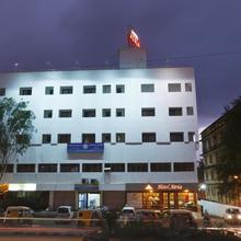 Hotel Atria in Kolhapur