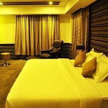 Hotel Atrium Erode in Kanjikoil