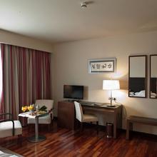 Hotel Attica 21 Coruna in A Coruna