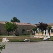 Hotel Auberge Du Pastel in Mazeres