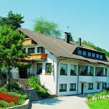 Hotel Auf dem Kamp in Altena