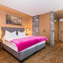 Hotel Augarten in Neustift Im Stubaital