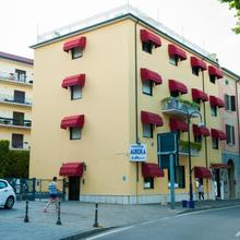 Hotel Aurora in Desenzano Del Garda
