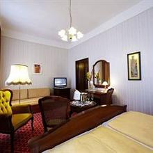 Hotel Austria - Wien in Grinzing