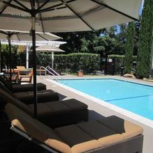 Hotel Avante, A Joie De Vivre Hotel in Palo Alto