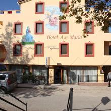 Hotel Ave Maria in Kusadasi