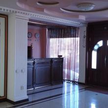 Hotel Avesto in Tashkent