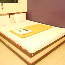 Hotel AVL in Dwarka