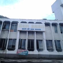 Hotel Avtar in Jabalpur