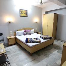 Hotel Avtar in Ropar