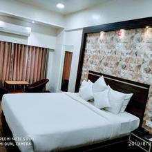 Hotel Ayodhya in Namik