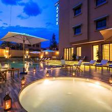 Hotel Ayoub & Spa in Marrakech