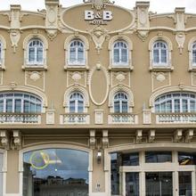 Hotel B&B Porto Centro in Porto
