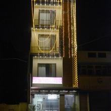 Hotel B. S Residency in Amritsar