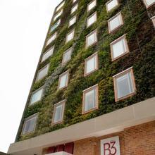 Hotel B3 Virrey in Bogota