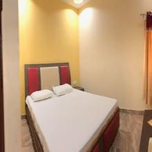 Hotel Baaz in Rupnagar