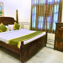 Hotel Baba Haveli in Jaipur