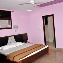 Hotel Babu Palace in Bikaner