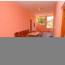 Hotel Bagh Vihar in Bargawan