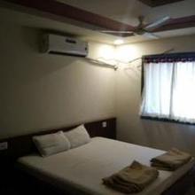 Hotel Bagiya in Timurni