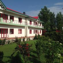 Hotel Bagora Heights in Palampur