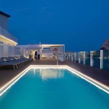 Hotel Bahía Calpe By Pierre & Vacances in Calp