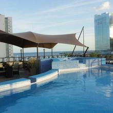Hotel Bahía Suites in Panama City