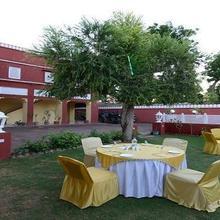 Hotel Bahadur Vilas in Bikaner