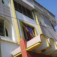 Hotel Baidyanath in Baghdogra