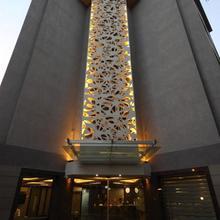 Hotel Bait Inn in Ahmedabad