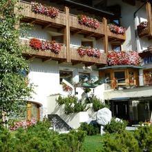 Hotel Baita Montana in Livigno