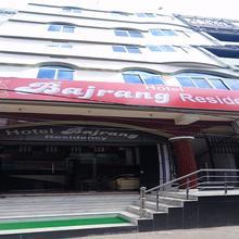 Hotel Bajrang Residency in Turki